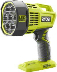 R18SPL‑0 осветительное оборудование обзор