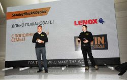 Irwin Lenox Craftsman купить аккумуляторная