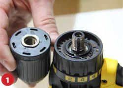 электроинструмент инструмент аккумуляторный 18 вольтовый