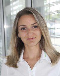 Festool Christine Klein Кристин Клейн менеджер Granat Net абразив новый
