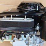 Honda техническое обслуживание мотор ликбез