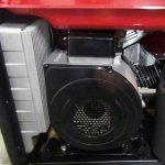Инверторы RedVerg RD-IG 6100HЕ 7100HE 8000HE отзывы обзор