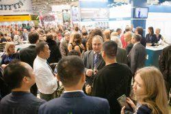 MITEX выставка регистрация конференция программа
