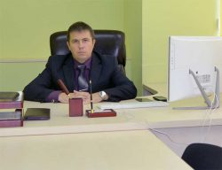 производство в России Белоруссии бензокос
