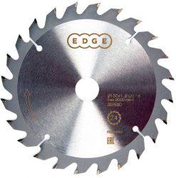 диск пильный качество отзывы цена