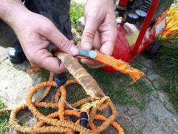хоз стрейч растягивающийся шланг садовый качество