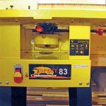 Энкор «Корвет-83» тюнинг фрезерный станок мастер-класс