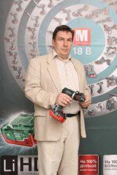 Константин Шорин Metabo SB BS 18 LTX 3 BL Q I шуруповерт дрель аккумуляторный трехскоростной Метабо