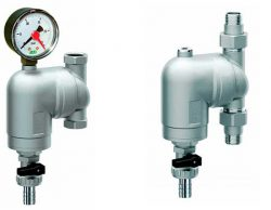 Фильтр FAR для водоснабжения