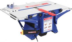 Belmash SDMR 2500 станок многофункциональный рейсмусование строгание распиловка фрезерование