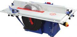 Белмаш СДМР 2500 станок многофункциональный рейсмусование строгание распиловка фрезерование
