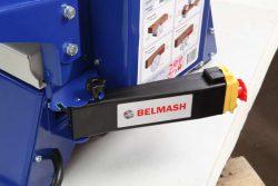 Станок многофункциональный Belmash SDMR 2500 выключатель поворотный кронштейн