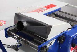 Станок многофункциональный Белмаш СДМР 2500 кожух стружковыброс