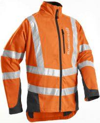 Куртка защитная Husqvarna Classic одежда экипировка