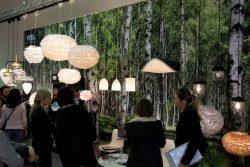 Выставка Interlight Moscow 2017 Франкфурт Light Building поездка розыгрыш