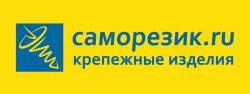 Саморезик Ru франчайзинг сеть магазинов