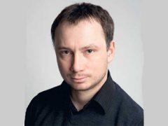 Cаморезик.Ru Андрей Шульман Bohrer