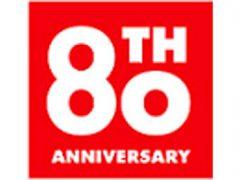 Rockwool отмечает 80 лет производству