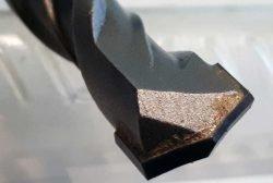 Кратон S4 W speed бур бетон Kraton перфоратор SDS Plus твердосплавная напайка