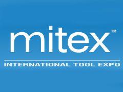 MITEX 2017 выставка пост релиз официальный
