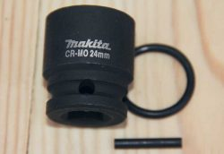 аккумуляторные инструменты Макита отзывы