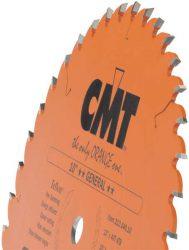 Пильный диск цена отзывы выбор CMT зубья попеременно скошенные