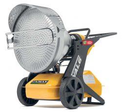 VAL6 EPXC дизельный отзывы цена