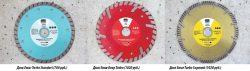Bosch Бош 230 150 мм рейтинг круги