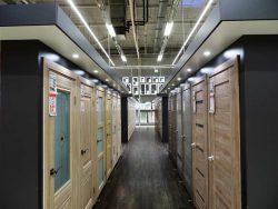 Obi Оби ремоделинг двери межкомнатные гипермаркет сеть