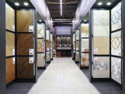Оби Obi ремоделинг плитка декоративная гипермаркет сеть