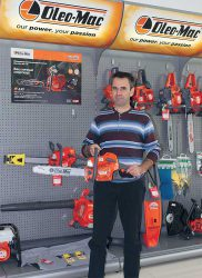 Unisaw аренда прокат ремонт оборудования рядом