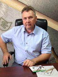 Николай Анатольевич Лукичев генеральный директор ООО «Ди-Стар Центр» интервью