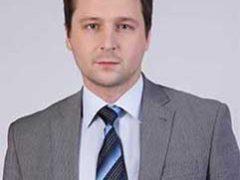 Ridgid рынок профессионального инструмента Андрей Макаров интервью