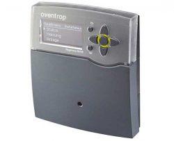 Погодозависимый контроллер Oventrop Regtronic RH-B