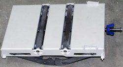 Станок Белмаш Belmash SDMR 2500 стол механизм подъем
