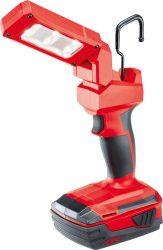 Hilti SL 2-A12 Хилти фонарь аккумуляторный