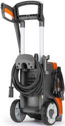 Husqvarna PW 345С мойка высокого давления электрическая очиститель