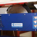 Белмаш СДМП-2000 комбинированный деревообрабатывающий станок обзор