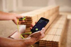 Ryobi Phone Works система измерительных гаджетов смартфона, обзор