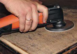 пыль пылесос стол ремонт отремонтировать как