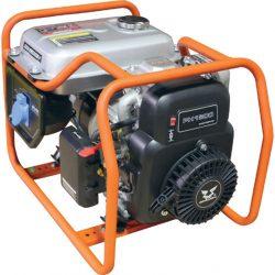 Zongshen PH 1500 1800 генератор