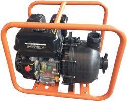 MG20 для морской воды и химических жидкостей