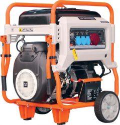 XB 12000 EA 12003 EA PH 13500 E