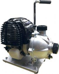 мотопомпа бензиновая XG 10