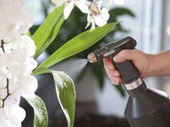 Gardena уход за комнатными растениям ликбез
