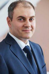 Дмитрий Давыдов, генеральный директор Вольф Энергосберегающие системы интервью