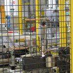 Производство котлов водонагревателей Vaillant Вайлант Германии репортаж