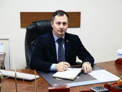 мотоблок Нева Горьков Дмитрий