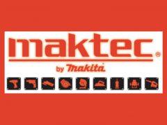 Инструмент Maktec Makita Мактек Макита