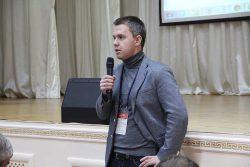 Хускварна Husqvarna Новокузнецк Кемерово ТМК